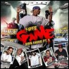 The Game / CD