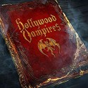 Hollywood Vampires / CD