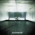 Hoobastank / CD