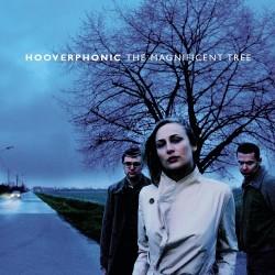 Hooverphonic / CD
