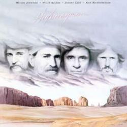 Highwayman / Lp Vinilo