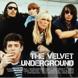 Velvet Underground / CD