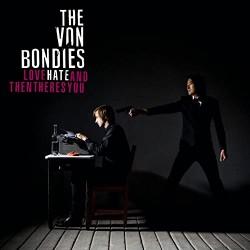 The Von Bondies / CD