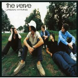 The Verve / CD