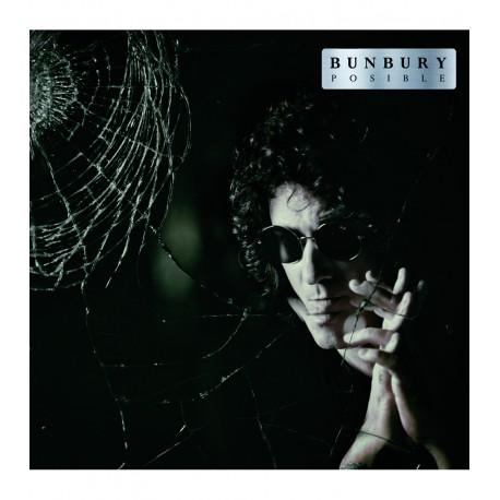 Bunbury / CD