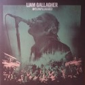Liam Gallagher / Lp vinilo