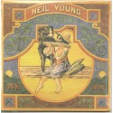 Neil Young / Cd
