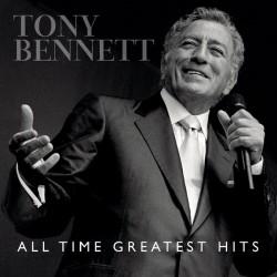 Tony Bennett / CD