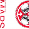 30 Seconds to Mars / CD
