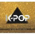 Varios / K Pop / CD