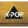Varios / K-Pop / CD