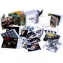 Beatles / BOX CD