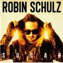Robin Schulz / Cd