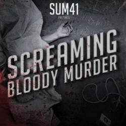 Sum 41 / CD