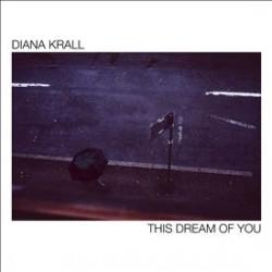 Diana Krall / Cd