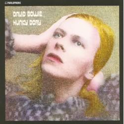 David Bowie / Cd