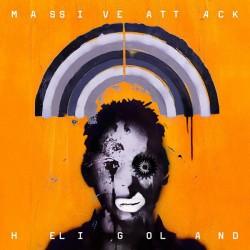 Massive Attack / Cd