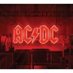 AC DC / CD