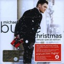 Michael Bublé / Cd deluxe