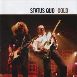 Status Quo / CD