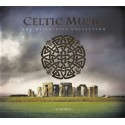 Varios / Celtic music / Cd