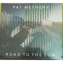 Pat Metheny/ Cd